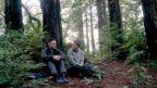Paul Austin and Matt Gillespie