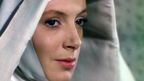 Nun from movie Black Narcissus