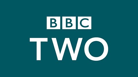 BBC Two commissions The Arrival