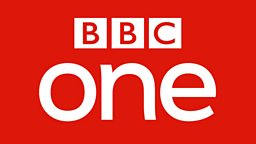 BBC One commissions Peter Kay sitcom which will premiere on BBC iPlayer