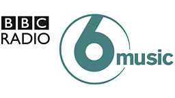 BBC Radio 6 Music reaches its fifth consecutive record audience