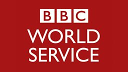 New schedule with reduced shortwave transmissions begins on World Service
