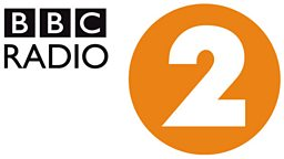 24 March 2015: BBC's response to complaints - Jonathan Ross (for Steve Wright), BBC Radio 2 (16-27 March 2015)