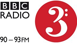 Radio 3 puts the spotlight on female composers for International Women's Day 2015