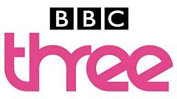 BBC Three announces Thirteen