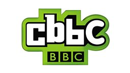 CBBC and BBC Worldwide launch channel's first animation pilot scheme
