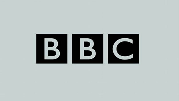 Use of the BBC brand or logo