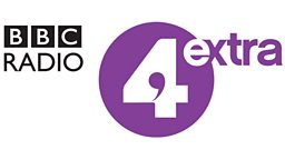 BBC Radio 4 Extra to bring listeners the best musicals from the BBC archives