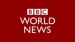 BBC Global News brings authenticity and audio to the forefront of advertising