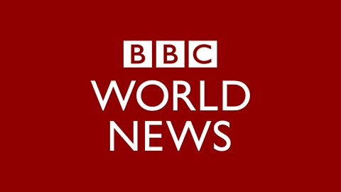 BBC Global News names new Managing Director for India and South Asia