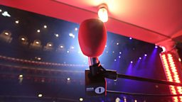 BBC Radio 4, BBC Radio 6 Music and BBC Asian Network reach record audiences