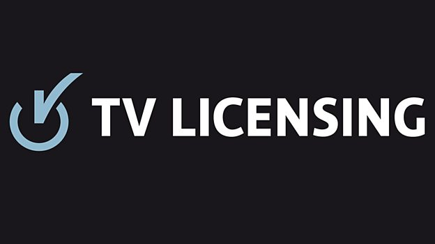 The Licence Fee