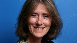 Controller of Radio 4 Gwyneth Williams to leave the BBC
