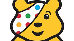 BBC Children in Need Appeal raises £24.7million with over two hours left to go!