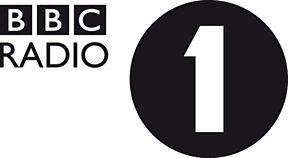 BBC Radio 1Xtra Live – London