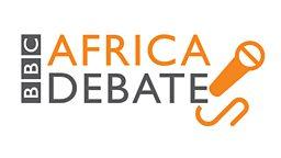 BBC Africa Debate: Do Inheritance Laws Make Second-Class Citizens Of Women?