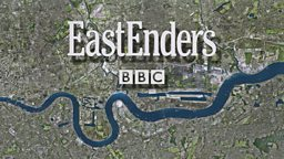 7 October 2014: BBC's response to complaints - EastEnders, BBC One (broadcast 6 October 2014)