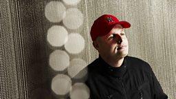 Dave Pearce joins Radio 2