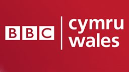 BBC Wales announce PYC, an innovative new multiplatform drama