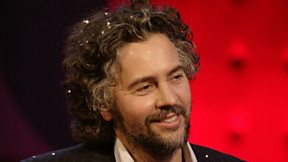 The First Time With Wayne Coyne