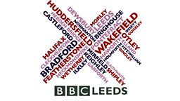 29 October: Editorial Complaints Unit finding - The Mark Forrest Show, BBC Radio Leeds (broadcast 6 March 2014)