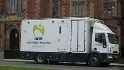 BBC NI SCV1