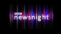30 October: Clarification - Newsnight (broadcast 21 October 2014)