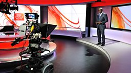BBC announces ambition to double global audience to 500 million