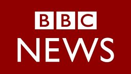 28 October: Editorial Complaints Unit finding - News at Nine, BBC News channel (broadcast 17 July 2014)