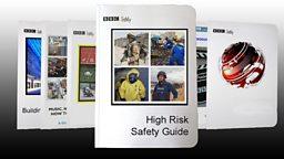 High Risk Topics