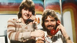 Whatever happened to Saturday morning kids TV?