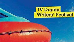 TV Drama Writers' Festival