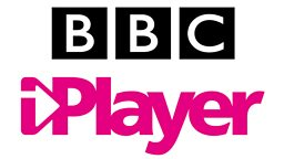 BBC iPlayer Performance Pack - April 2013