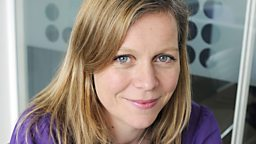 Charlotte Moore announces a range of ambitious, high quality commissions for BBC One