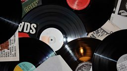 Music on Radio 4