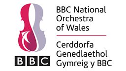 BBC National Orchestra Wales celebrates its 90th birthday from January to May 2018