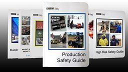Production (PSG)