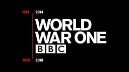 BBC to mark 100th anniversary of the Battle of the Somme with a series of programmes on 30 June and 1 July