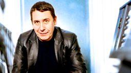 BBC Studios retain Later… with Jools Holland and Jool's Annual Hootenanny