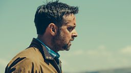 Hinterland series one re-run starts countdown to new episode
