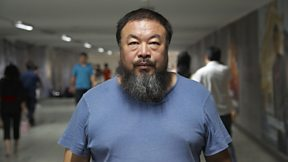 Storyville: Big Brother Is Watching Me - Citizen Ai Weiwei