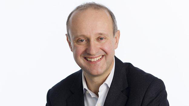 Nicholas Prettejohn