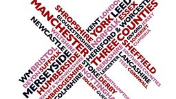 Proposed Changes to Local Radio