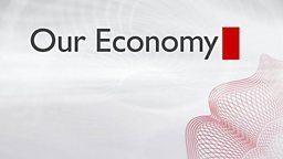 Debating the economy across the country