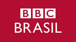 BBC Brasil to pilot #BBCporaí Facebook Lives throughout the Games