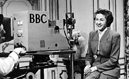 The BBC Story