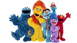 CBeebies and Sesame Workshop announce new production of The Furchester Hotel series