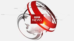 BBC News and News Media Association Partnership criteria