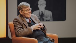BBC Four to air retrospective of Alan Bennett films alongside exclusive TV interview