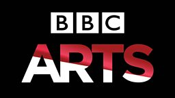 BBC Arts takes viewers to the heart of culture in 2017
